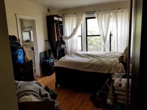 5430 S Harper Avenue #2N Photo 1