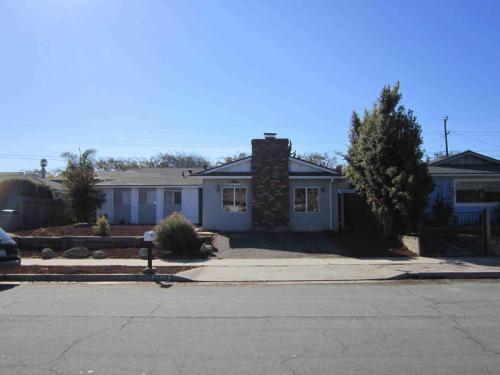 3836 Saturn Avenue Photo 1