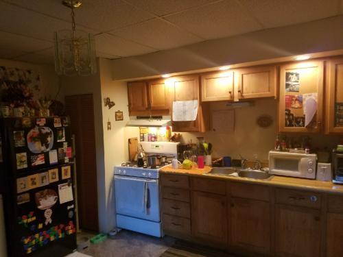 2065 Listravia Avenue Apt B Morgantown Wv 26505 Photo 1