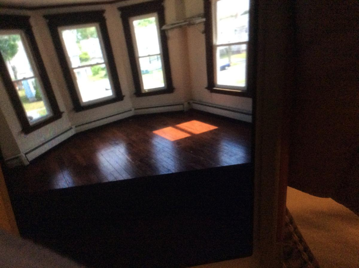 All Utilities Included Apartments Rent >> 73 Center Street All Utilities Included Apt 2 West Haven Ct 06516
