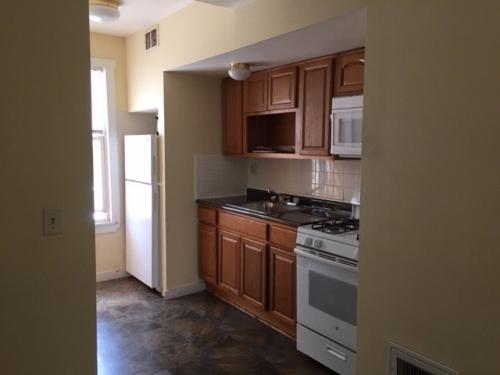 New Haven  Apartment unit for rent  Updated  1d ago  959 State St Photo 1Apartments for Rent in East Rock  New Haven  CT   From  850 a  . Monthly Apartment Rentals New Haven Ct. Home Design Ideas