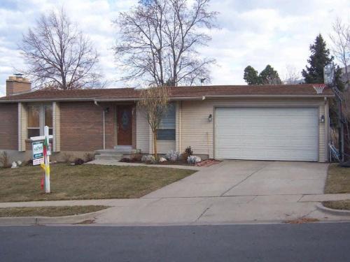 225 Briarwood Drive Photo 1