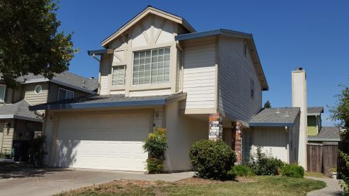 447 Blue Dolphin Way Photo 1
