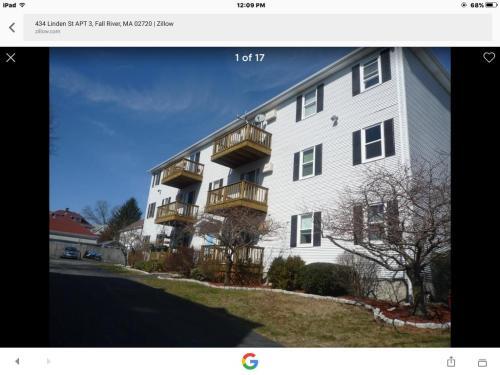 434 Linden Street #3 Photo 1