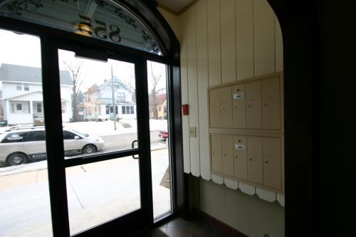 855 1st Street SW Photo 1