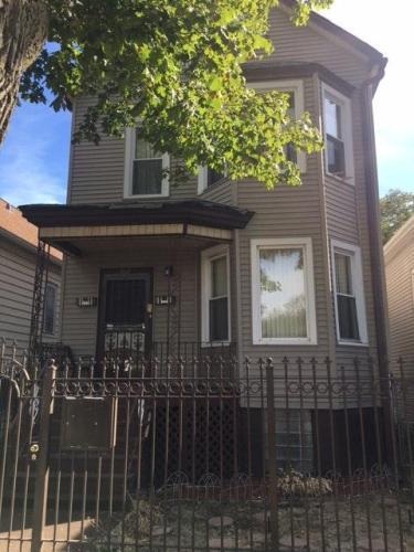 8147 S Coles Avenue #1 Photo 1
