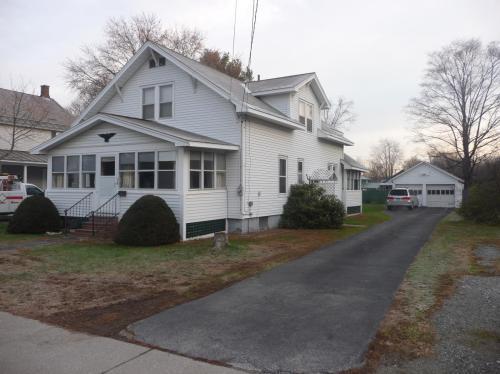 Norton Avenue Photo 1