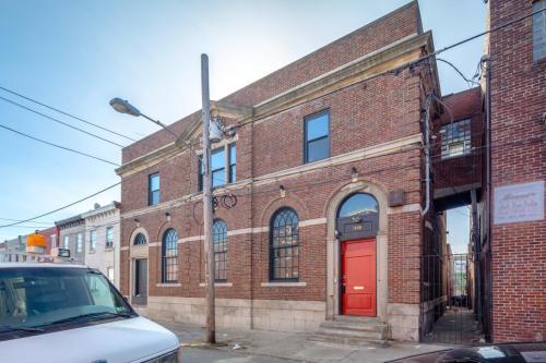 1804 E Hazzard Street #1B Photo 1