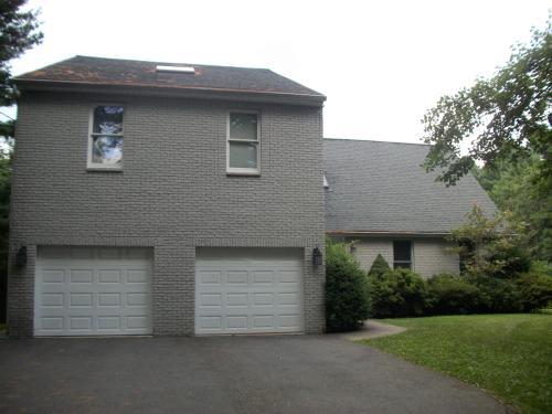 128 Boston Post Road #HOUSE Photo 1