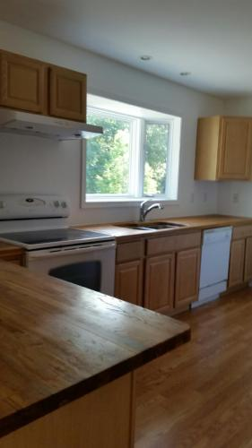 293 Johnstown Road #1 Photo 1
