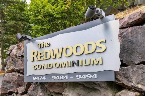 9474 Redmond Woodinville Road NE #A301W Photo 1