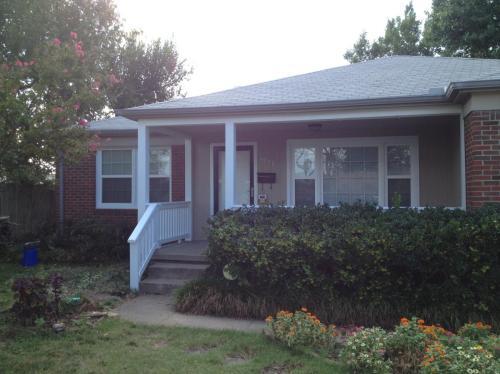 4972 S Newport Avenue Photo 1