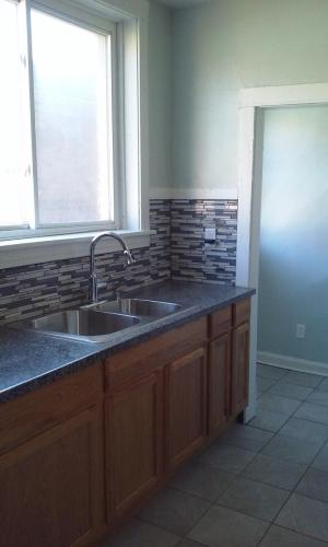 9522 S Forest Avenue #1 Photo 1