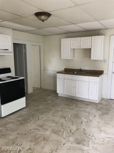 New Haven  Apartment unit for rent  New  4d ago  199 Saltonstall Ave Photo 1Apartments for Rent in Fair Haven  New Haven  CT   From  700 a  . Monthly Apartment Rentals New Haven Ct. Home Design Ideas
