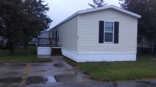 3603 Clarks Creek Road Photo 1