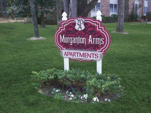 2203 Morganton Road Photo 1