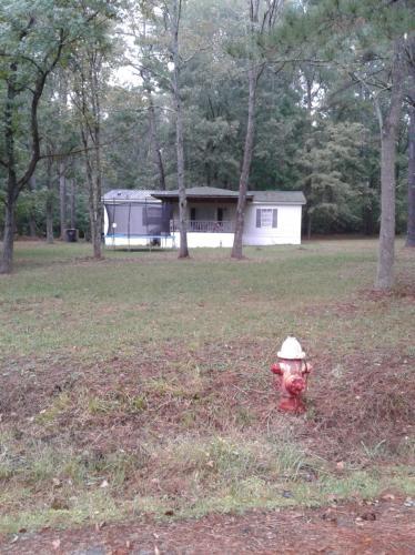 236 Pinehill Circle Photo 1