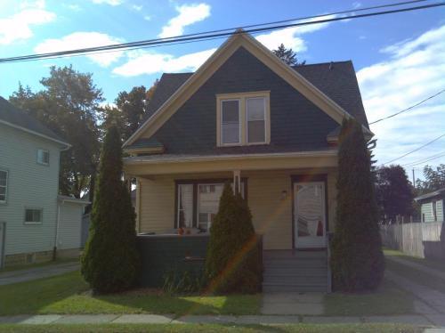 325 N 12th Street Photo 1