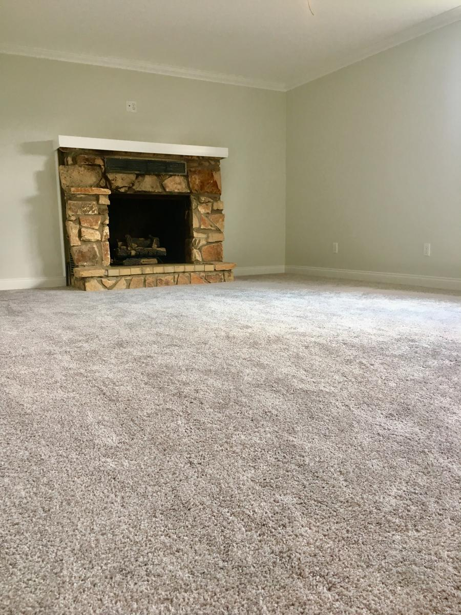 110 martin drive barboursville wv 25504 hotpads