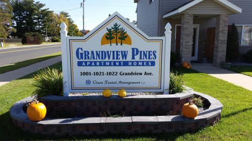1001 Grandview Avenue #205 Photo 1