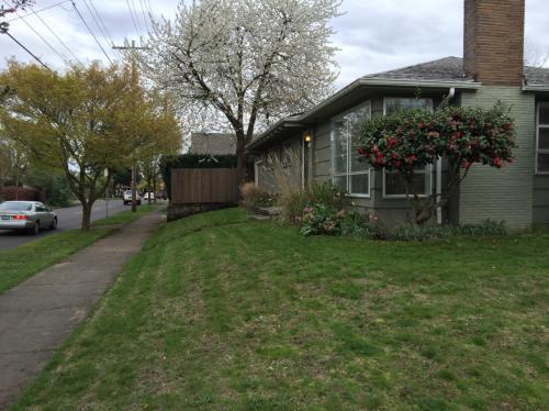 3210 NE Prescott Street Photo 1