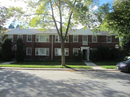 623 E Henry Clay Street Photo 1