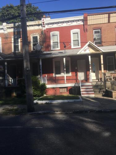 5951 Wister Street Photo 1