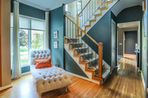 365 Warren Avenue Photo 1