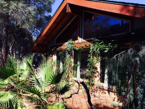 3130 Riviera Heights Drive Photo 1