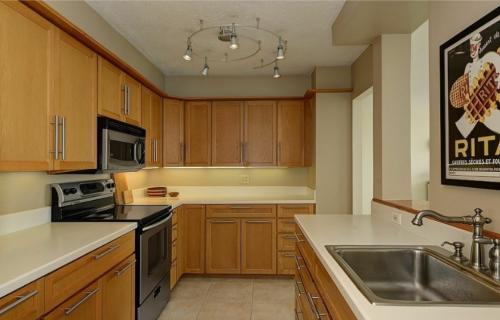 4540 8th Avenue NE Photo 1