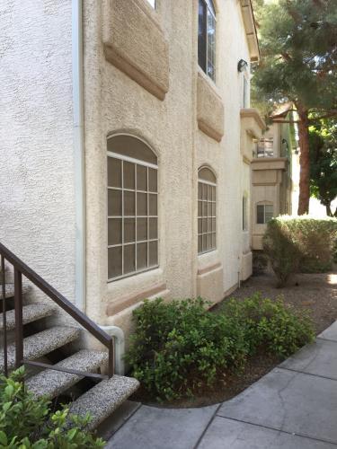 1300 S Arlington Street #107 Photo 1