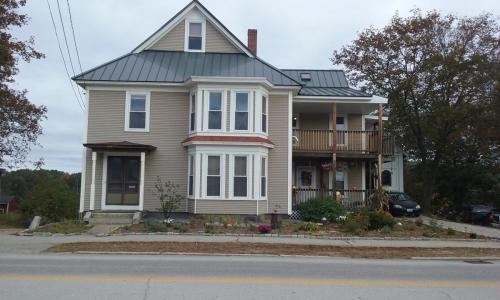 89 Elm Street #2 Photo 1