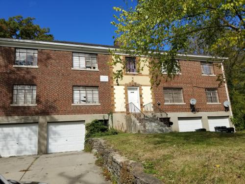 3104 Gobel Avenue Photo 1