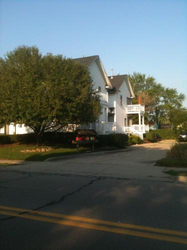 1027 Starkweather Street Photo 1