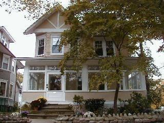 385 Lincoln Avenue #FULL HOUSE Photo 1