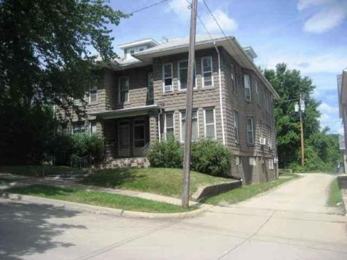 632 Wilson Street Photo 1