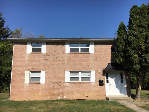 3312 Orleans Drive Gas Included #UPPER FLOOR Photo 1