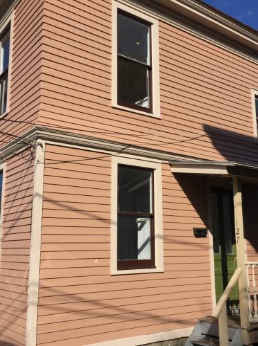 127 W 4th Street #FIRST FLOOR Photo 1
