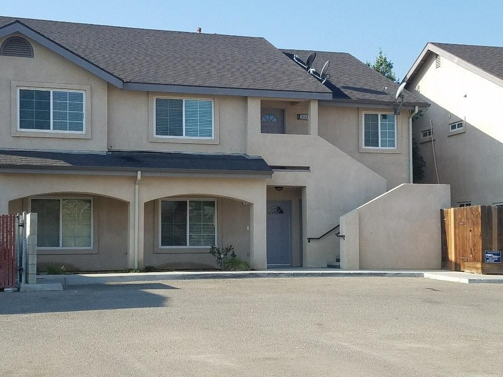 Swell 6122 Royal Coach Circle Bakersfield Ca 93306 Hotpads Complete Home Design Collection Barbaintelli Responsecom