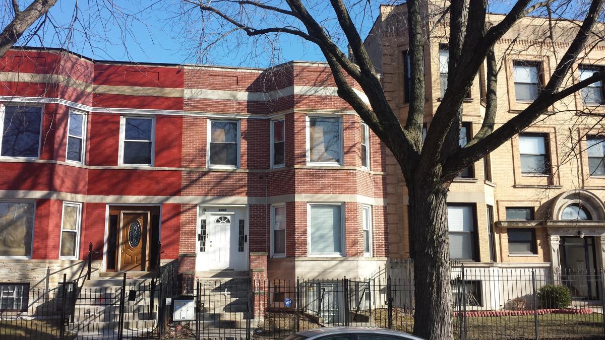 6543 s ellis avenue apt a, chicago, il 60637 hotpadsprimary photo 6543 s ellis avenue a