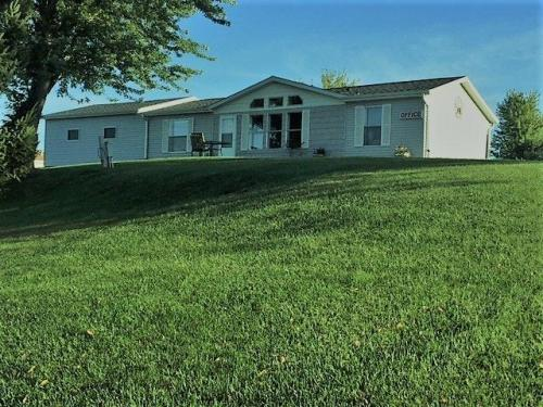 301 Galway Lane #RANCH  HOME Photo 1