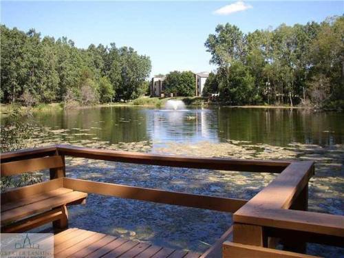 1445 E Pond Drive Photo 1