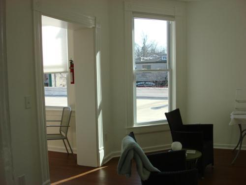 105 N Dunn Street Photo 1