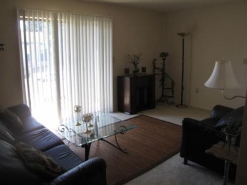 Beau 9 Summertree Lane, Greensboro, NC 27406   HotPads