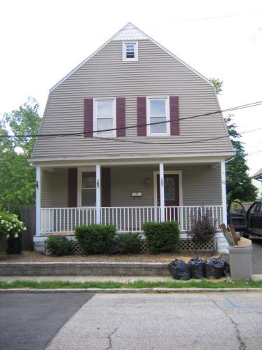 16 Malvern Avenue Photo 1