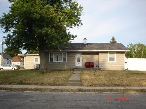 100 S Martin Street #4BR HOUSE Photo 1