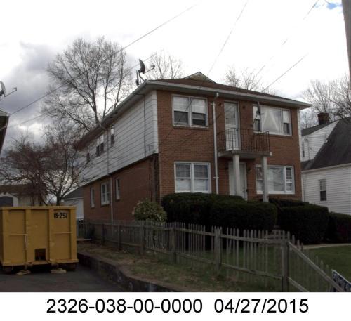 149 Grandview Avenue #1ST FLOOR Photo 1