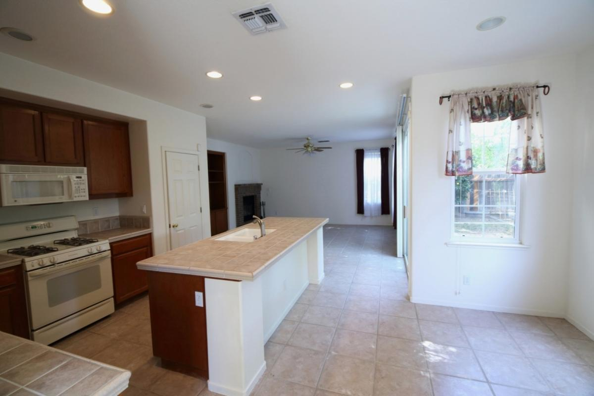 1270 Hallmark Way, Brentwood, CA 94513   HotPads