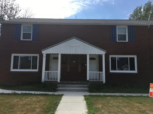 318 Springville Avenue Photo 1