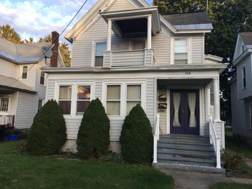 704 N James Street #2 Photo 1